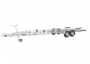 Pongratz PBA 3500 T-2